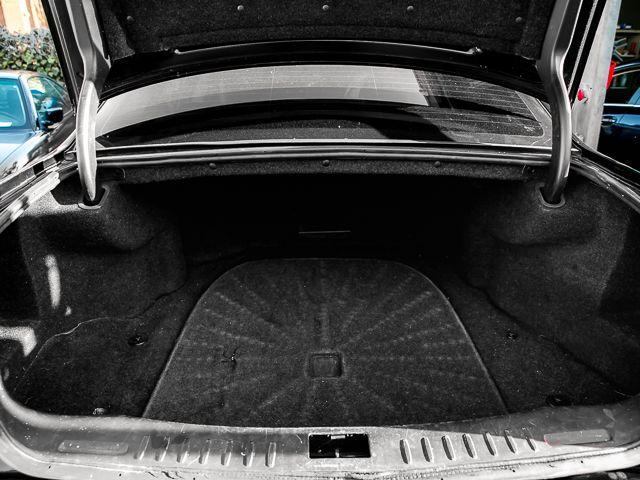2010 Cadillac DTS w/1SA Burbank, CA 15