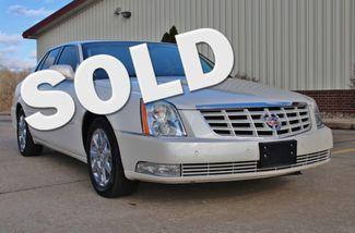 2010 Cadillac DTS in Jackson, MO 63755