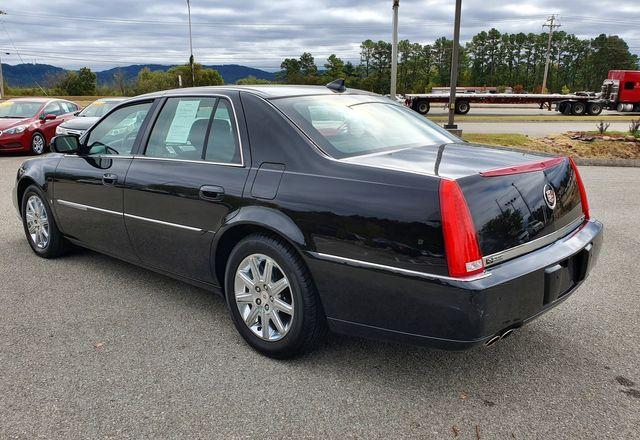 2010 Cadillac DTS w/1SD in Louisville, TN 37777