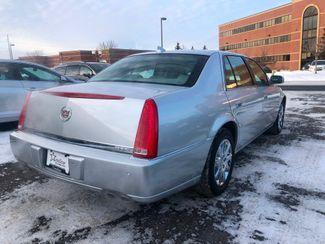 2010 Cadillac DTS w/1SD Maple Grove, Minnesota 5