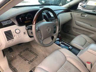 2010 Cadillac DTS w/1SD Maple Grove, Minnesota 6