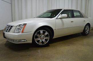 2010 Cadillac DTS w/1SE in Merrillville IN, 46410