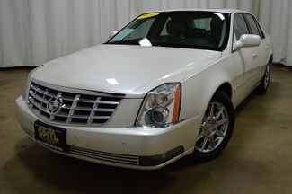 2010 Cadillac DTS w/1SC in Merrillville, IN 46410