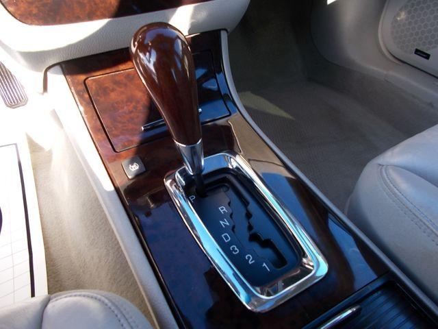 2010 Cadillac DTS w/1SD Shelbyville, TN 26
