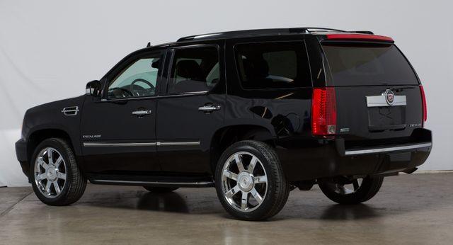 2010 Cadillac Escalade Luxury in Addison TX, 75001