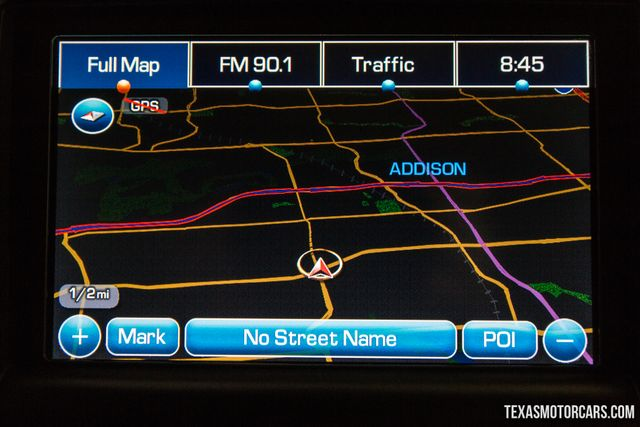 2010 Cadillac Escalade in Addison, Texas 75001