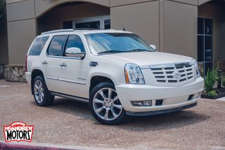 2010 Cadillac Escalade Premium in Arlington, Texas 76013