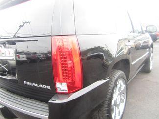 2010 Cadillac Escalade Premium Batesville, Mississippi 12