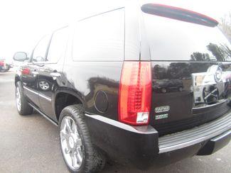 2010 Cadillac Escalade Premium Batesville, Mississippi 13