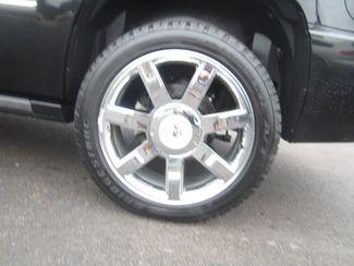 2010 Cadillac Escalade Premium Batesville, Mississippi 14