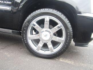 2010 Cadillac Escalade Premium Batesville, Mississippi 16