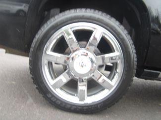 2010 Cadillac Escalade Premium Batesville, Mississippi 17