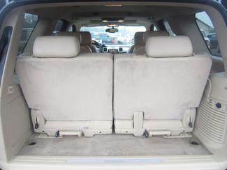 2010 Cadillac Escalade Premium Batesville, Mississippi 41