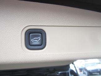 2010 Cadillac Escalade Premium Batesville, Mississippi 42