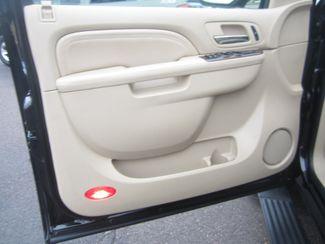 2010 Cadillac Escalade Premium Batesville, Mississippi 18