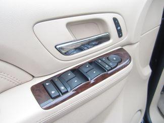 2010 Cadillac Escalade Premium Batesville, Mississippi 19
