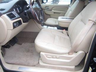 2010 Cadillac Escalade Premium Batesville, Mississippi 20