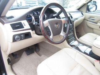 2010 Cadillac Escalade Premium Batesville, Mississippi 21