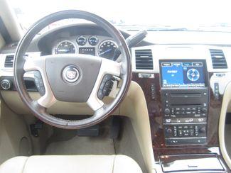 2010 Cadillac Escalade Premium Batesville, Mississippi 22