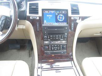 2010 Cadillac Escalade Premium Batesville, Mississippi 23