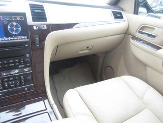 2010 Cadillac Escalade Premium Batesville, Mississippi 26