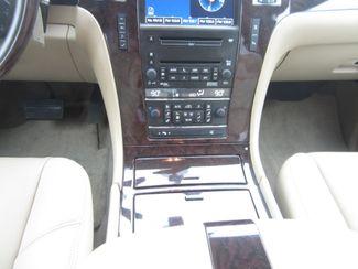 2010 Cadillac Escalade Premium Batesville, Mississippi 24