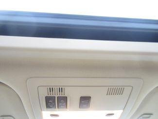 2010 Cadillac Escalade Premium Batesville, Mississippi 27