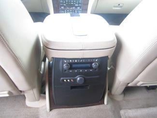 2010 Cadillac Escalade Premium Batesville, Mississippi 31