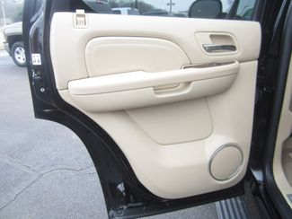 2010 Cadillac Escalade Premium Batesville, Mississippi 29