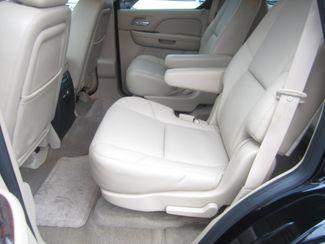 2010 Cadillac Escalade Premium Batesville, Mississippi 30