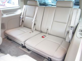 2010 Cadillac Escalade Premium Batesville, Mississippi 33