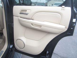2010 Cadillac Escalade Premium Batesville, Mississippi 35