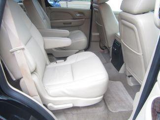 2010 Cadillac Escalade Premium Batesville, Mississippi 36
