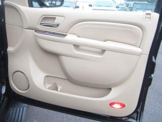 2010 Cadillac Escalade Premium Batesville, Mississippi 38