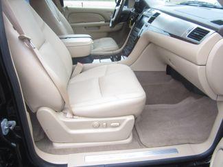 2010 Cadillac Escalade Premium Batesville, Mississippi 39