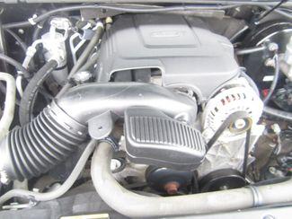 2010 Cadillac Escalade Premium Batesville, Mississippi 44