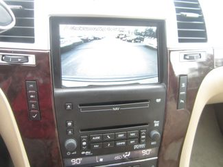 2010 Cadillac Escalade Premium Batesville, Mississippi 25
