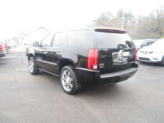 2010 Cadillac Escalade Premium Batesville, Mississippi 6