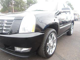 2010 Cadillac Escalade Premium Batesville, Mississippi 9