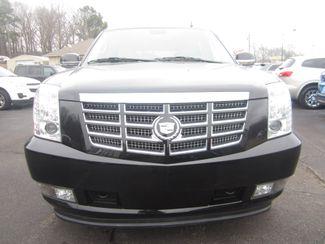 2010 Cadillac Escalade Premium Batesville, Mississippi 10