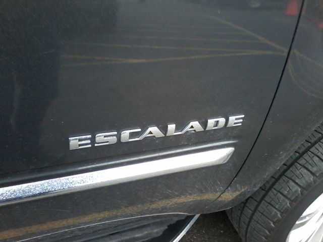 2010 Cadillac Escalade Luxury ,AWD Nav Boerne, Texas 7