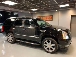 2010 Cadillac Escalade Premium in , Pennsylvania 15017