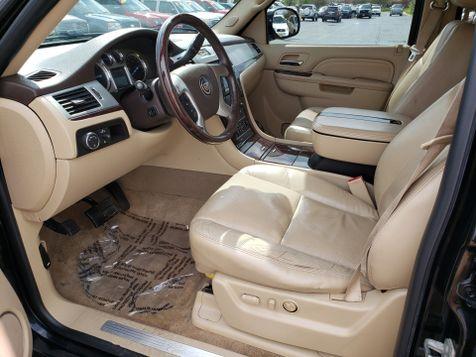 2010 Cadillac Escalade Premium | Champaign, Illinois | The Auto Mall of Champaign in Champaign, Illinois