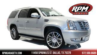 2010 Cadillac Escalade in Dallas, TX 75229