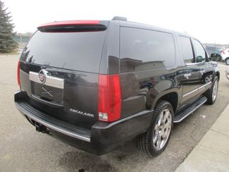 2010 Cadillac Escalade ESV Luxury Farmington, MN 1