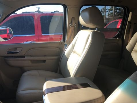 2010 Cadillac Escalade ESV Luxury - John Gibson Auto Sales Hot Springs in Hot Springs, Arkansas