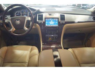 2010 Cadillac Escalade ESV Luxury  city Texas  Vista Cars and Trucks  in Houston, Texas