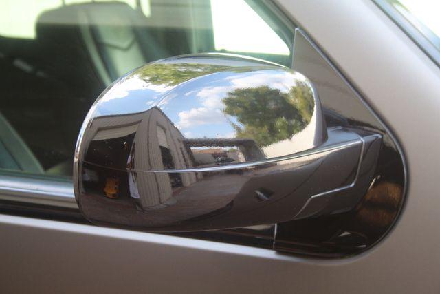 2010 Cadillac Escalade ESV Platinum Edition in Houston, Texas 77057