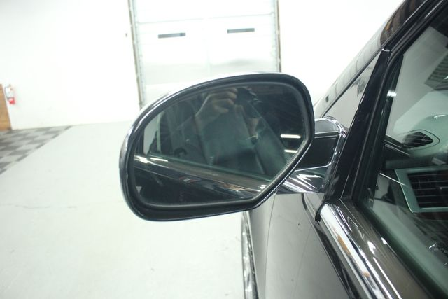 2010 Cadillac Escalade ESV Premium AWD Kensington, Maryland 12