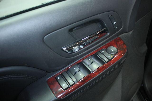 2010 Cadillac Escalade ESV Premium AWD Kensington, Maryland 15